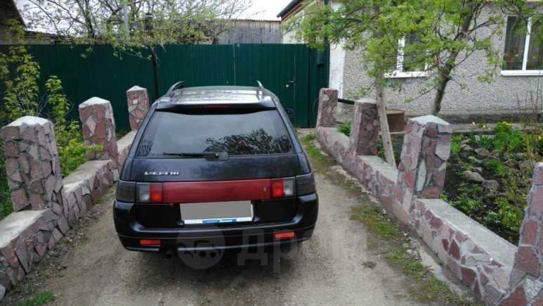 Лада 2111, 2008 год, 150 000 руб.