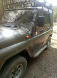 УАЗ 3151, 2001 год, 250 000 руб.