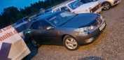 Toyota Camry, 2004 год, 510 000 руб.