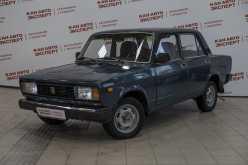 ВАЗ (Лада) 2105, 2006 г., Казань