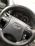 Toyota Camry, 2007 год, 850 000 руб.
