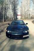 Mitsubishi GTO, 1999 год, 650 000 руб.