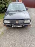 Volkswagen Jetta, 1988 год, 30 000 руб.