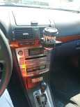 Toyota Avensis, 2008 год, 630 000 руб.