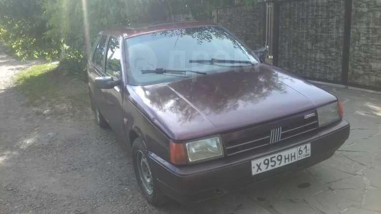 Fiat Tipo, 1988 год, 35 000 руб.