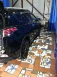Toyota RAV4, 2017 год, 2 000 000 руб.