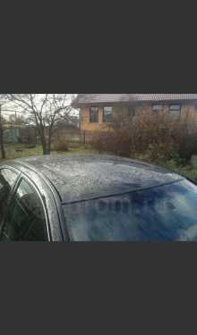 Новосибирск Galant 2000