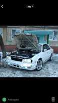 Nissan Cedric, 1994 год, 130 000 руб.