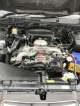 Subaru Legacy, 2007 год, 549 000 руб.