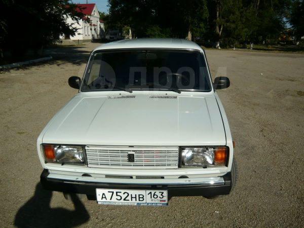 Лада 2104, 2008 год, 170 000 руб.