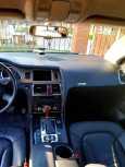 Audi Q7, 2006 год, 690 000 руб.