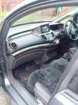 Honda Odyssey, 2006 год, 499 000 руб.