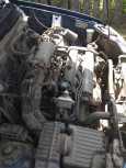 Honda CR-V, 1998 год, 325 000 руб.
