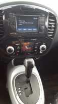 Nissan Juke, 2012 год, 400 000 руб.