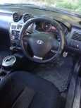 Hyundai Coupe, 2003 год, 250 000 руб.