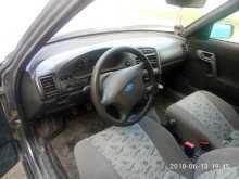 Омск 2111 2006