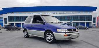 Сургут RVR 1994