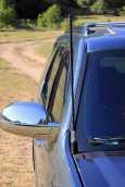 Cadillac Escalade, 2007 год, 1 799 999 руб.