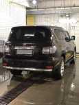 Nissan Patrol, 2010 год, 1 450 000 руб.