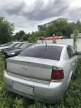 Opel Vectra, 2004 год, 170 000 руб.