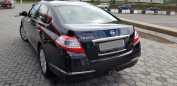 Nissan Teana, 2013 год, 825 000 руб.