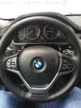 BMW X5, 2013 год, 2 780 000 руб.