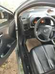 Toyota Corolla, 2007 год, 440 000 руб.