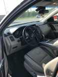 Mazda CX-9, 2008 год, 695 000 руб.