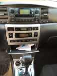 Toyota Corolla, 2005 год, 530 000 руб.