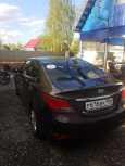 Hyundai Solaris, 2016 год, 675 000 руб.