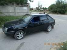 Симферополь 2109 1989