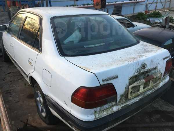 Toyota Corolla, 1997 год, 55 000 руб.