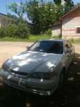 Toyota Mark II, 1997 год, 265 000 руб.