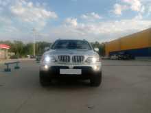 Новосибирск X5 2004