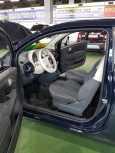 Fiat 500, 2012 год, 399 000 руб.