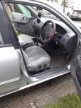 Mazda Familia, 2000 год, 115 000 руб.