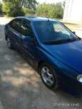 Renault Laguna, 1996 год, 145 000 руб.