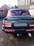 ГАЗ 3110 Волга, 1999 год, 100 000 руб.
