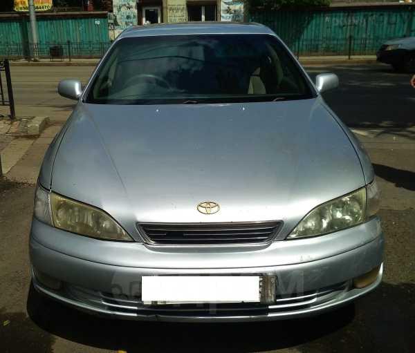 Toyota Windom, 1997 год, 160 000 руб.