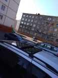 BMW X5, 2005 год, 725 000 руб.