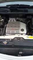 Toyota Harrier, 1999 год, 540 000 руб.