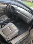 Nissan Maxima, 1995 год, 90 000 руб.