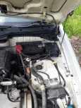 Honda Domani, 1998 год, 150 000 руб.