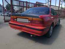 Барнаул 626 1988