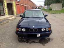 Омск 5-Series 1990