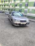 Nissan Avenir, 2002 год, 225 000 руб.