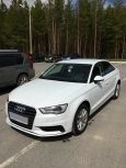 Audi A3, 2014 год, 900 000 руб.