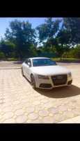 Audi RS5, 2011 год, 2 000 000 руб.
