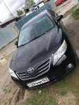 Toyota Camry, 2009 год, 790 000 руб.