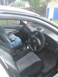 Nissan Bluebird Sylphy, 2003 год, 230 000 руб.